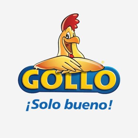Gollo Tienda