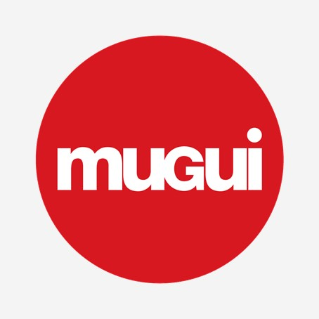 Muebles Mugui