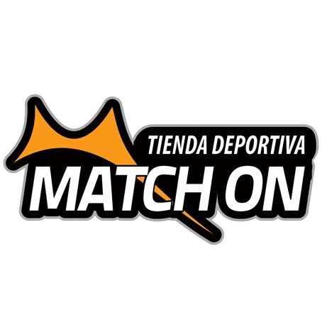 Match On