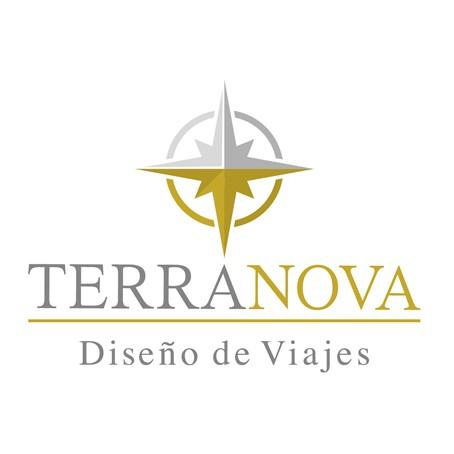 Terranova Diseño de Viajes